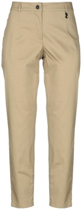 Roberta Scarpa Casual pants - Item 13283349FU