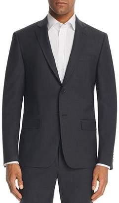 John Varvatos LUXE LUXE Basic Slim Fit Suit Jacket - 100% Exclusive