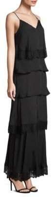Rebecca Minkoff Piper Maxi Dress