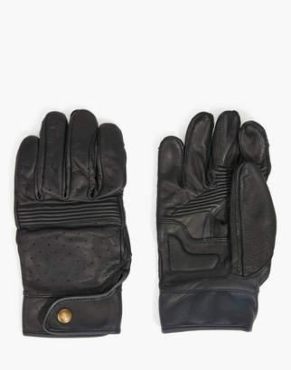 Belstaff Montgomery Motor Gloves