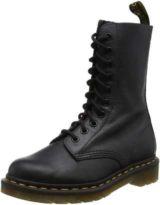 Dr. Martens Mens 1490 10 Eye Boot