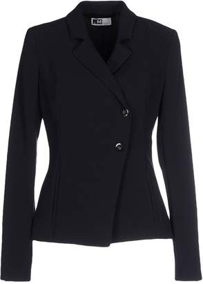 M GRAY Blazers - Item 49192966TJ
