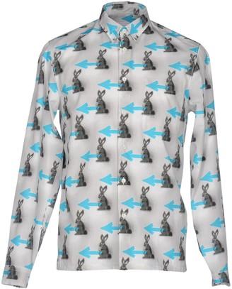 Prada Shirts - Item 38643298VB