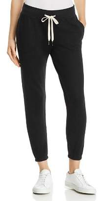 N. PHILANTHROPY Night Jogger Pants