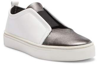 The Flexx Rapture Slip-On Sneaker