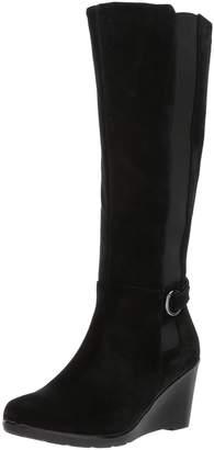 Blondo Women's Lexie Waterproof Winter Boot
