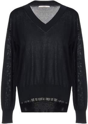 Martinique Sweaters