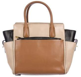 Reed Krakoff Leather Atlantique Bag