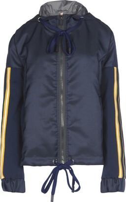 NO KA 'OI Jackets - Item 41664803EW