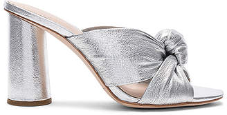 Loeffler Randall Coco Metallic Heel