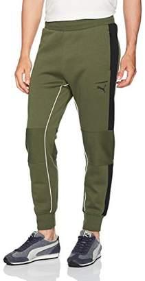 Puma Men's Evo T7 Pants