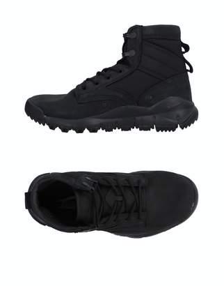 Nike High-tops & sneakers - Item 11501513TE