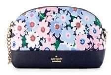 Kate Spade Cameron Street Daisy Garden Hilli Crossbody Bag