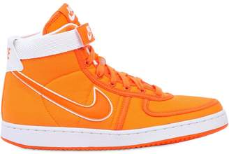 Nike Vandal Doc Back To The Future Sneakers