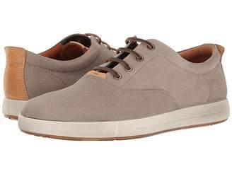 Ecco Eisner Sneaker Men's Lace up casual Shoes