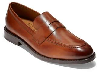 Cole Haan American Classics Kneeland Penny Loafer