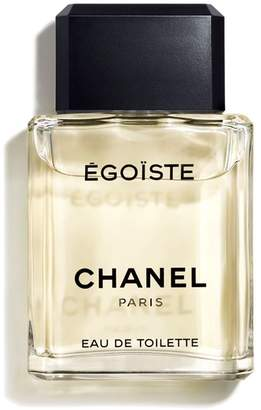 Chanel Eau de Toilette (50ml)