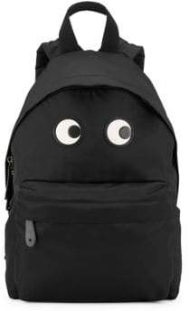 Anya Hindmarch Eyes Backpack