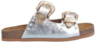 MeDusa Sandals