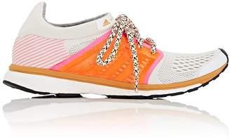 Stella McCartney adidas x Women's Adizero Adios Sneakers