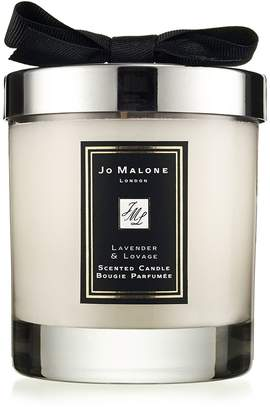 Jo Malone Lavender & Lovage Home Candle (200g)