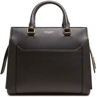 Saint Laurent 'east Side' Bag