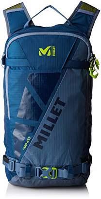 Millet (ミレー) - [ミレー] リュック NEO 20 POSEIDON/TEAL BLUE
