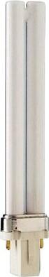 Complete Aquatics UV Clarifier Replacement Bulb Complete Aquatics