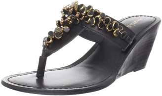 Matisse Women's Persia Wedge Sandal