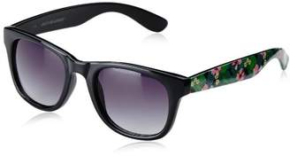 Jack and Jones Men's Sunglasses