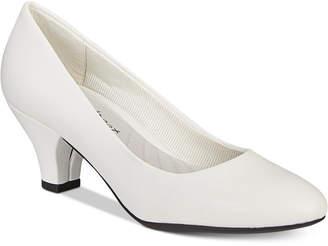 Easy Street Shoes Fabulous Pumps Women's Shoes