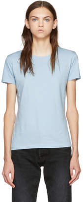 Alyx Blue Baby Ring T-Shirt
