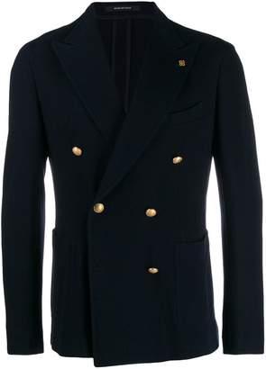 Tagliatore Darrel jacket