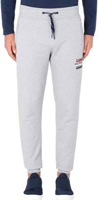 Tommy Jeans Casual pants - Item 13088552OP