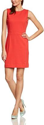Gant Women's Dress