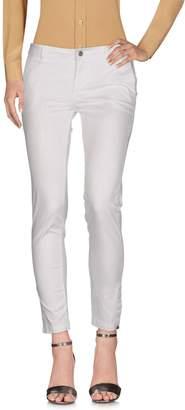 Liu Jo Casual pants - Item 13122994