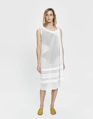 Araks Thairine Voile Dress