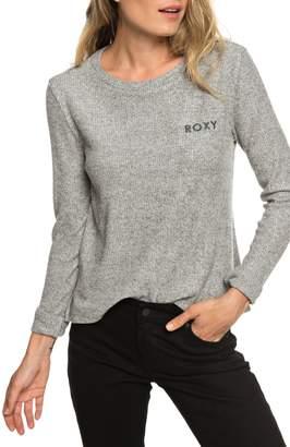 Roxy Sea Skipper 2 Top