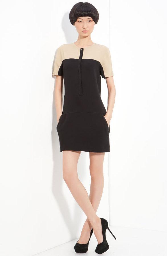 A.L.C. 'Tori' Jersey Dress