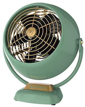 Vornado VFAN Jr. Vintage Air Circulator Fan