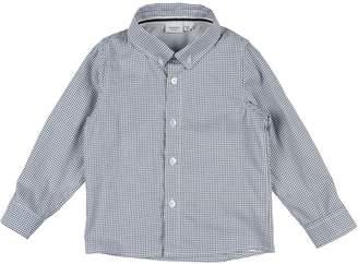 Name It Shirts - Item 38640147KI