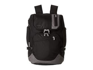 Briggs & Riley BRX - Excursion Backpack