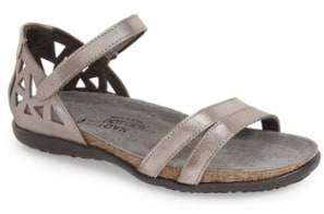 Naot Footwear 'Bonnie' Sandal