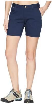 Columbia Harborside Shorts Women's Shorts