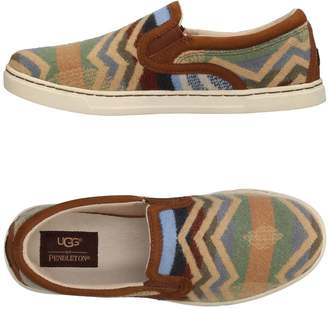 UGG Low-tops & sneakers - Item 11409125UT