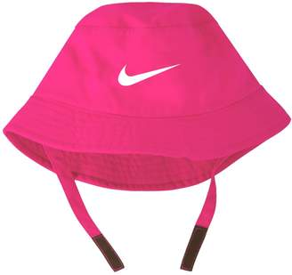Nike Toddler Girl Dri-FIT Bucket Hat