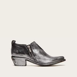 The Frye Company Sacha Moto Shootie