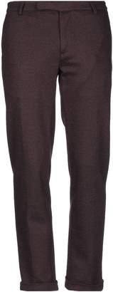 Brooksfield Casual pants - Item 13356897VO