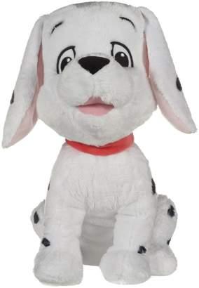 Disney Dalmatian Soft Toy (34cm)