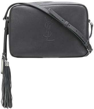 Saint Laurent Lou camera bag